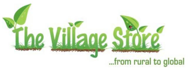 villagestore