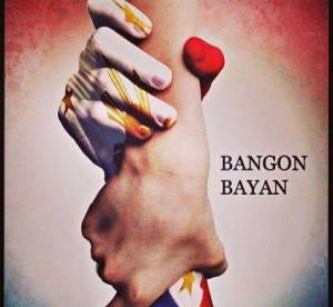 bangonbayan