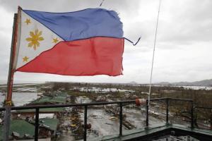 Image: Yahoo News Philippines