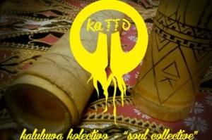 Kaluluwa Kolectivo (Soul Collective)
