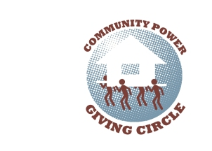 Community Power Giving Circle