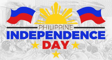 Bayanihan Foundation Worldwide | Filipinos Abroad Helping Filipinos ...